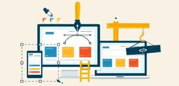 7 razões para começar a criar um site agora mesmo