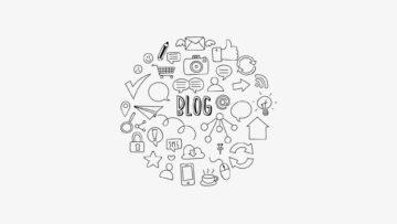 empresa precisa ter um blog